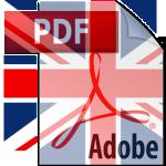 pdf-uk-flag-150x150