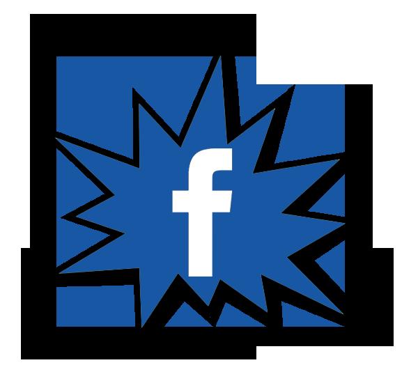 facebooklink